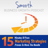 Smooth Business Growth Podcast