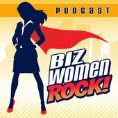 The Biz Women Rock Podcast