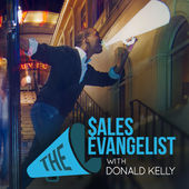 The Sales Evangelist Podcast