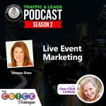Live Event Marketing