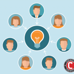The Most Effective Ways to Utilize User Generated Content Marketing