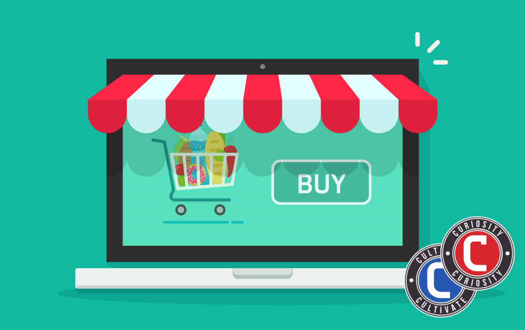 how to start a successful online store