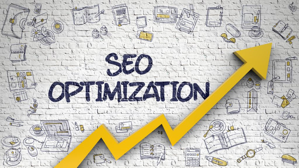 Why Businesses Need SEO