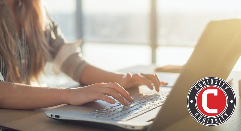 blogging for marketing purposes