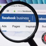 Powerful Ways to Increase Your Success With Facebook Online Marketing