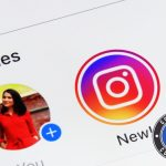 Instagram Marketing Tips: The 14 Keys to Success
