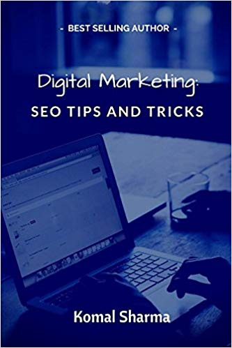 Digital Marketing SEO Tips and Tricks