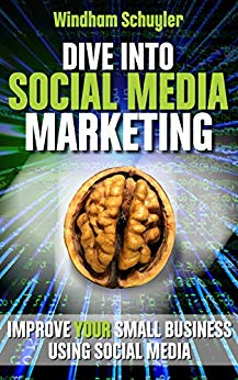Dive Into Social Media Marketing