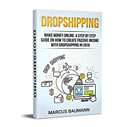 Dropshipping Make Money Online