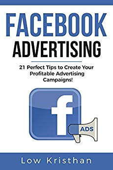 Facebook Advertising Book