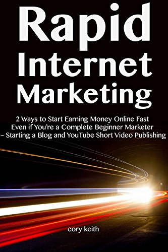 Rapid Internet Marketing