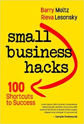 Small Business Hacks