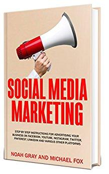 Social Media Marketing 2018