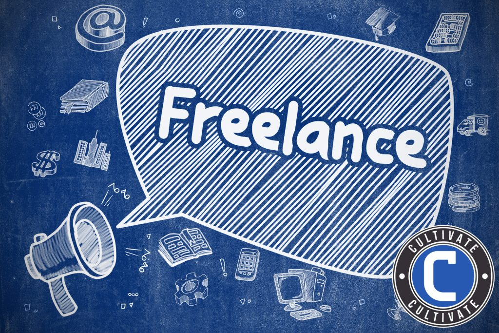 Hiring a Freelancer: 4 Tips to Help You Find the Best of the Best