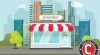 Local Business Marketing Strategies: 4 Tips You Need to Know