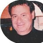 Ray Hirsh