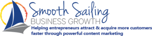 One-Click Lindsey with Smooth Sailing Business Growth