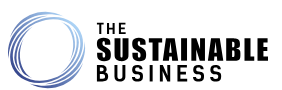 The Sustainable Business Podcast with One-Click Lindsey