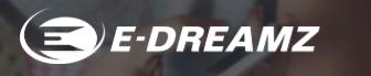 E-Dreamz