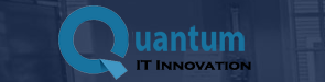 Quantum IT Innovation