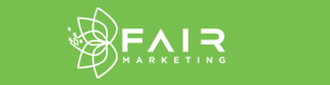 Fair Marketing Inc