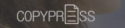 CopyPress