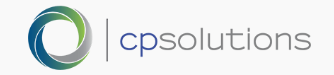 CP Solutions