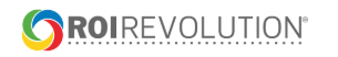 ROI Revolution
