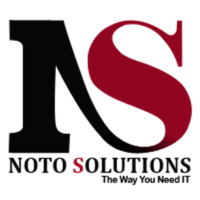 NotoSolutions