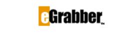 LeadGrabber Pro