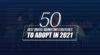 50 Best Digital Marketing Strategies to Adopt in 2021