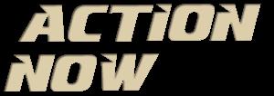 One-Click Lindsey Greg LeVine