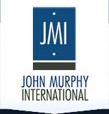One-CLick Lindsay on John Murphy International