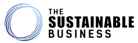 One-Click Lindsey with The Sustainable Business