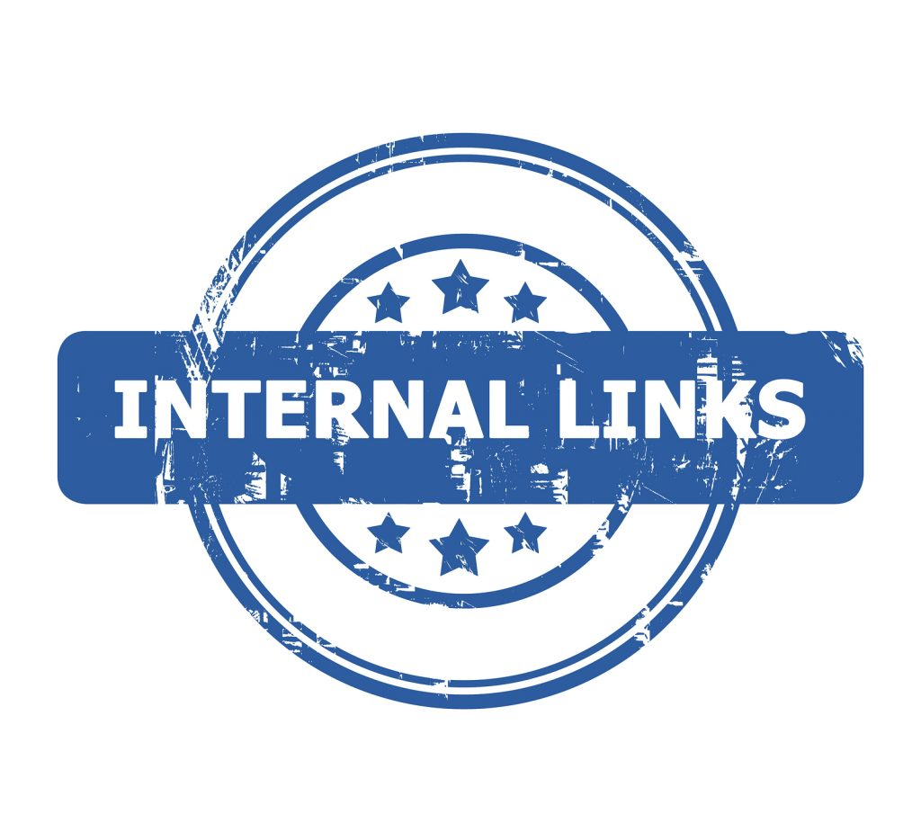Techniques to Increase Interlinking