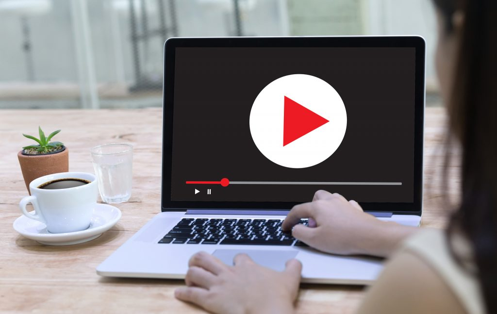 Video Marketing as Digital Marketing Skill