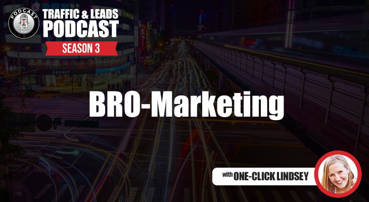 BRO-Marketing