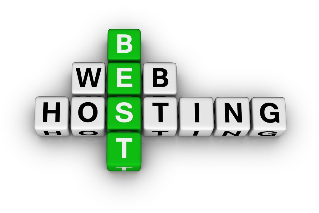 How to Choose Web Hosting for SEO