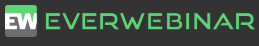 Ever Webinar