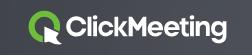 Click Meeting