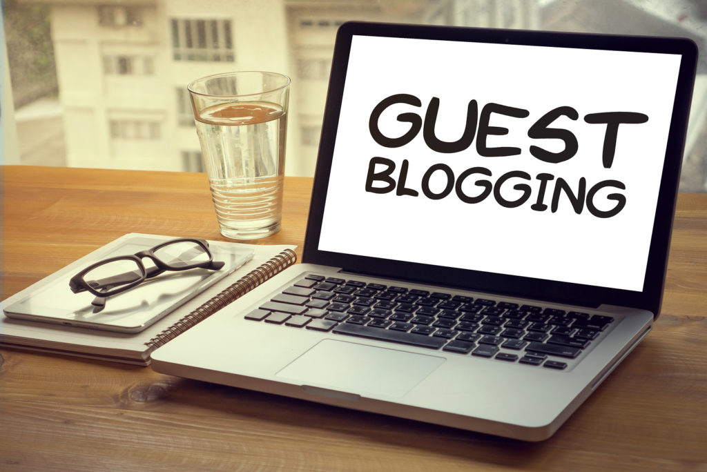 Answered: Your Most Burning Questions About Guest Posts