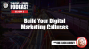 Build Your Digital Marketing Calluses