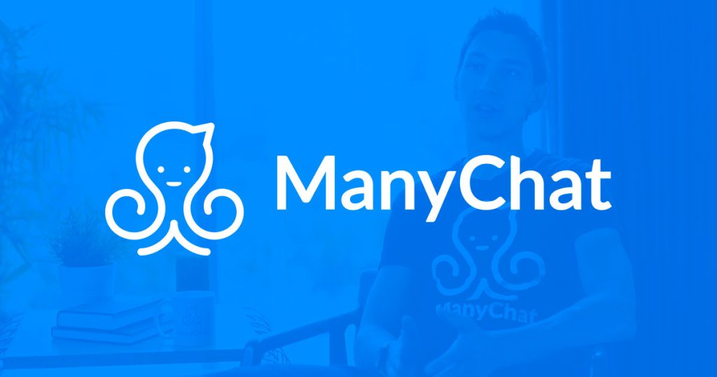 ManyChat Experts