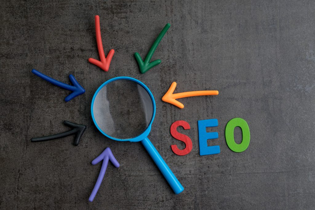 SEO Is a Difficult Channel as Compared to the Others?