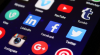 8 Game Changing Trends in Social Media Marketing
