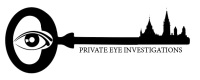 private eye investigation