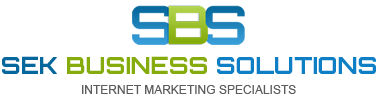SEK Business solutions