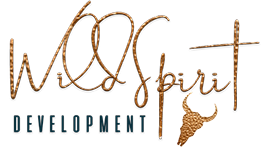 wild spirit development