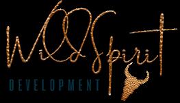 wild spirit development