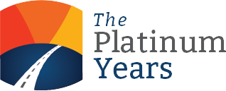 the platinum years